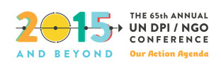 65th ANNUAL UNNGO CONFERENCE