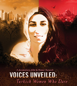 voices_unveiled_poster