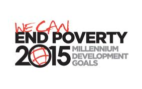 wecanendofpoverty