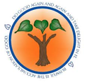 Helping Hands, Logo