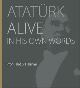 talat_halman_book_cover