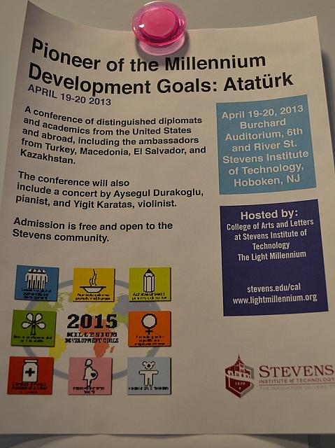 mdgs-ataturk-conference-flyer-sit