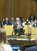 sir-philip-craven2-president-international-paralympic-committee