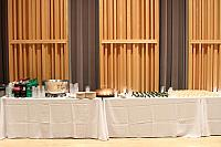 nov-14-13-reception-table