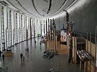 ottawa-museum-of-history-main-gallery-wide-shot