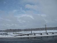 ottawa-road-snow-sky