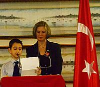 Necmie-Kacaroglu-student-reading-poem4