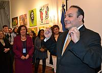 amb-garcia-opening-remarks3-sonia-bircan-guests