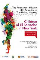 el-salvador-children-exhibit-invite-nov21-2013