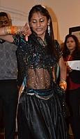 the-indian-dancer-performing