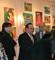 amb-garcia-children-arts