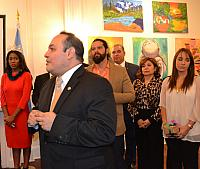 amb-garcia-making-the-opening-remarks3
