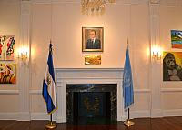 el-salvador-un-flag