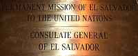 plaque-of-el-salvador-mission