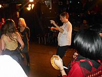 emre-erdem-birthday-dance7 - Copy