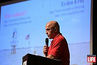 may18-2015-erden-eruc-why-gallipoli-tlm