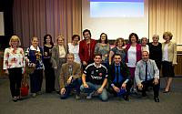 may18-2015-sports-for-healthy-youth-development-sustainability-peace-closing-group3
