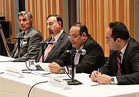 amb-garcia-moderator-high-level-panel