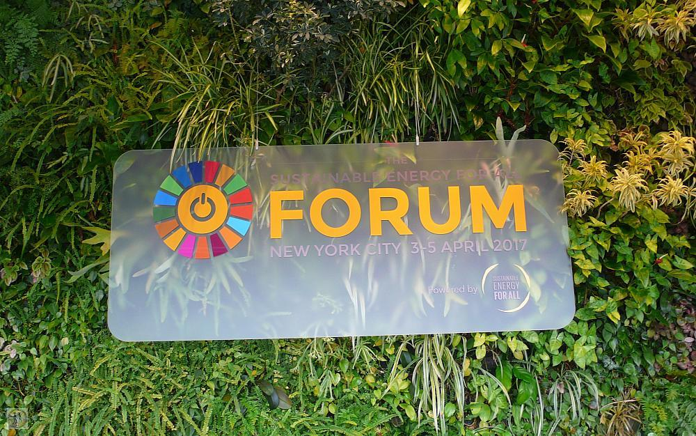 2017-seforallforum-on-greenplants-s