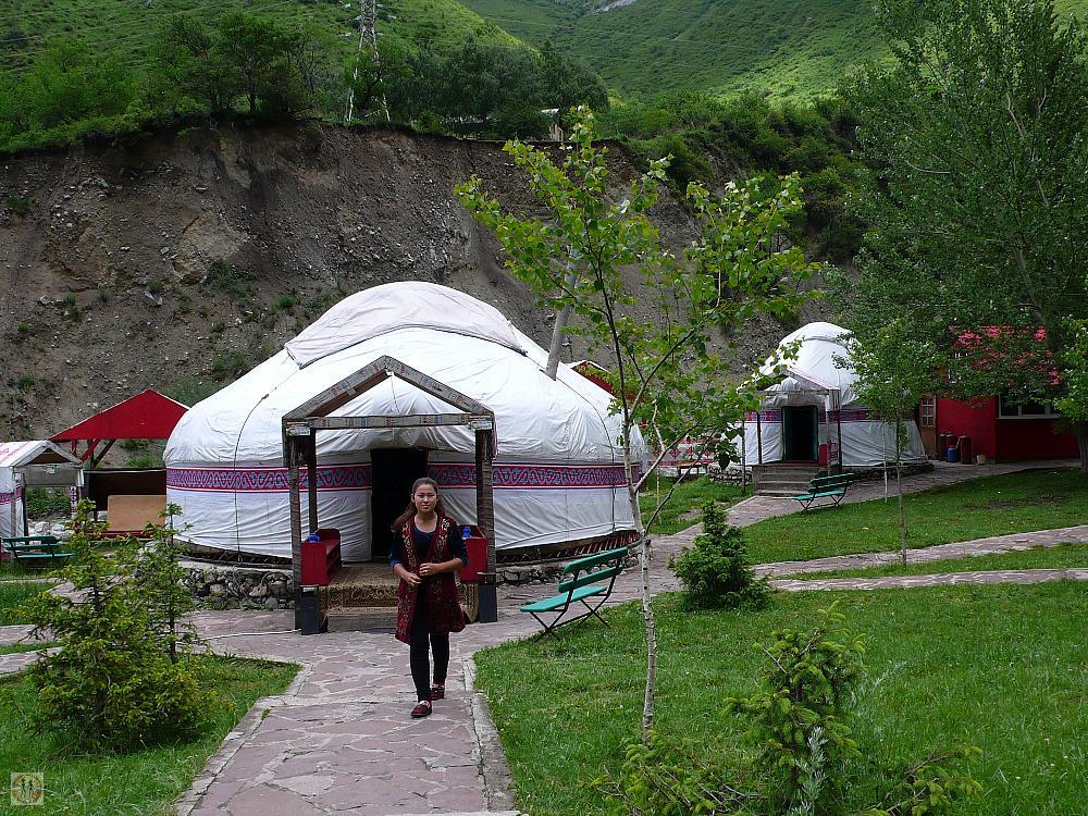 nomad-tent-with-a-girl-in-almaty-june7-17