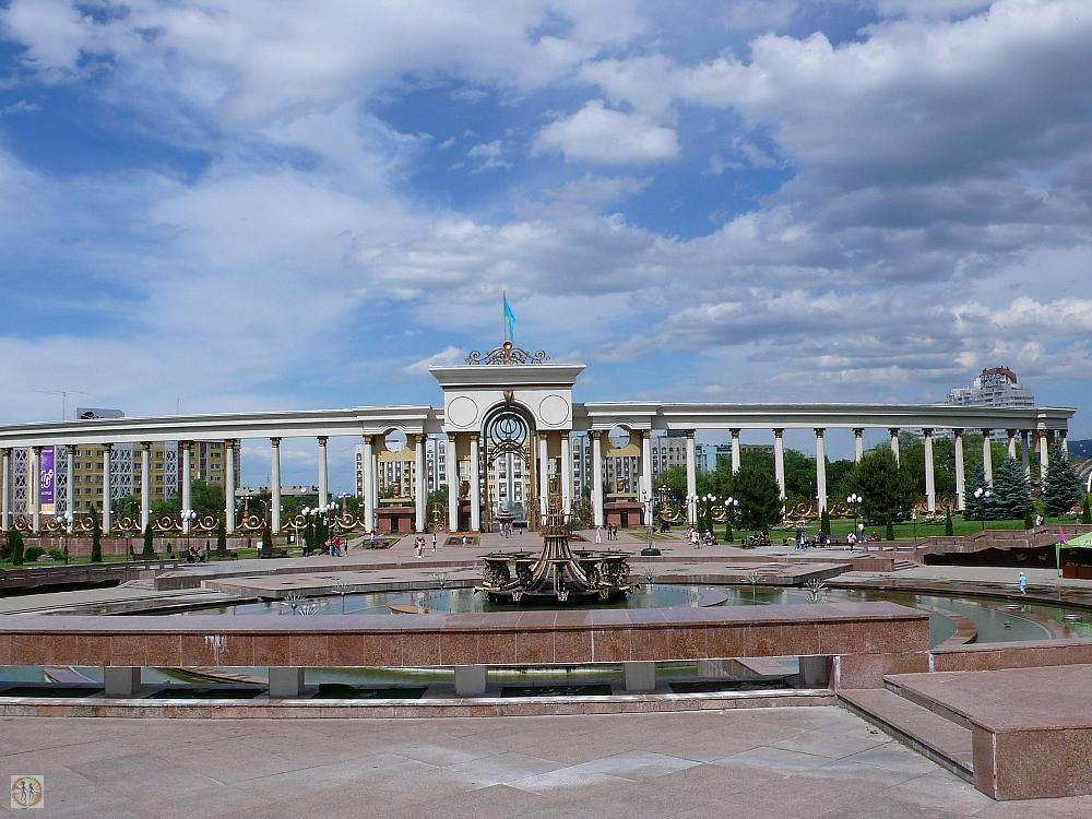 almaty-first-president-park-gate-w-colons-wide-s