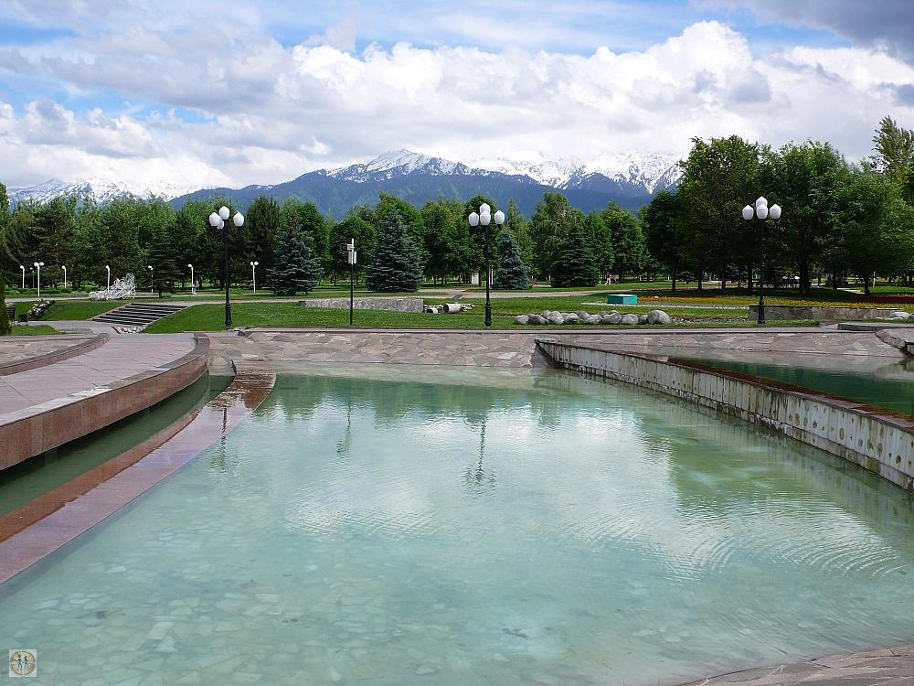 almaty-first-president-park-pool-mountain-s