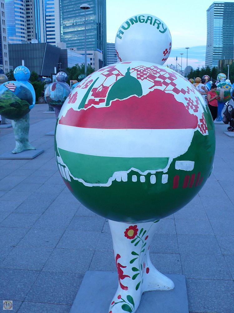 hungary-in-expo2017-s
