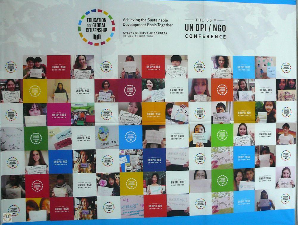 66th-undpingo-conference-panel