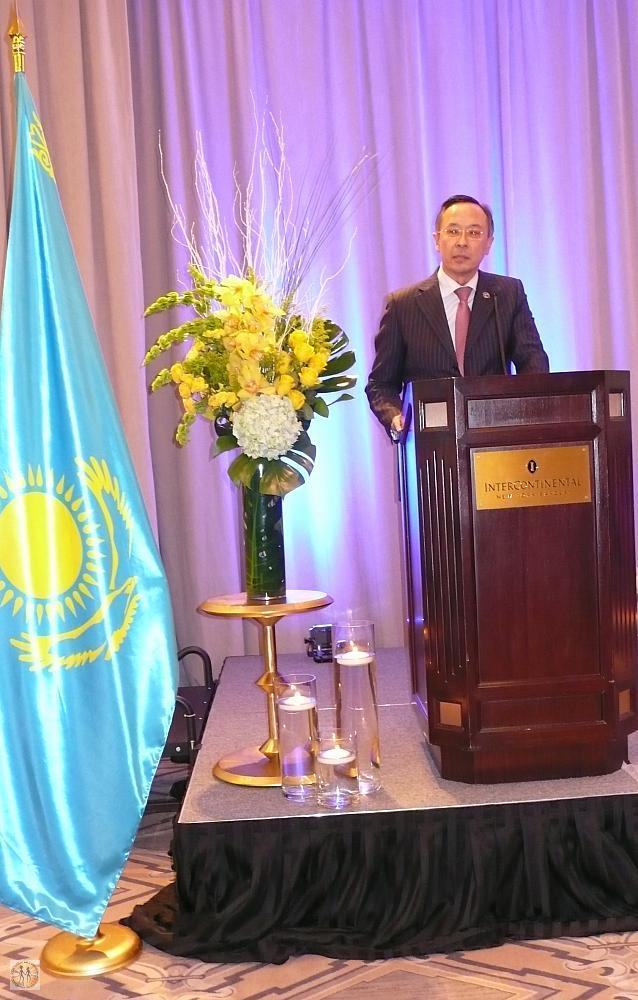amb-kairat-abdrakhmanov-25th-annv-statement3