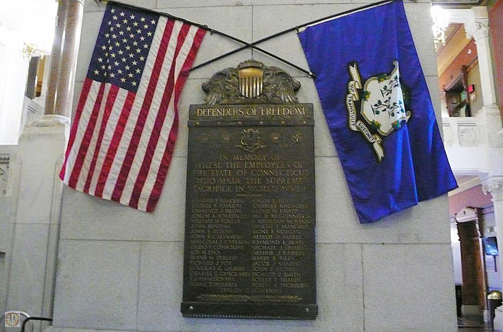 hartford-capitol-defenders-of-freedom
