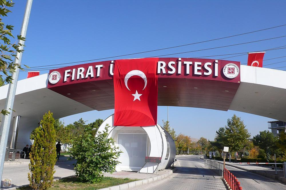 firat-universitesi-giris
