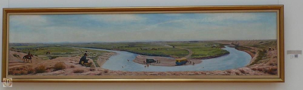 water-canal-kasteev-state-museum-of-arts-s