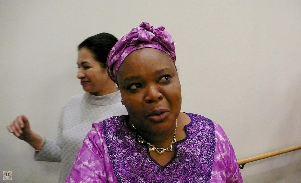 leyma-gbowee-speaking