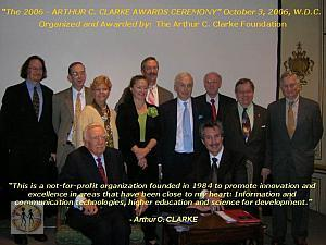 2006-arthur-c-clarke-award-ceremony