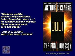 3001-the-final-odyssey-book-cover-of-arthur-c-clarke