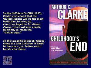 arthur-c-clarke-childhoods-end-book-cover