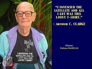 arthur-c-clarke-i-invented-the-satellite-all-i-got-was-this-lousy-t-shirt