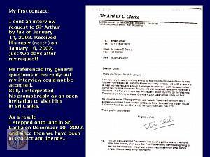 arthur-c-clarke-reply-to-bircan-unver-jan-16-2002