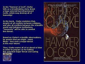 cover-the-hammer-of-god-arthur-c-clarke