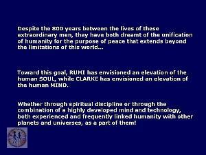 despite-800-years-difference-in-between-rumi-nd-clarke