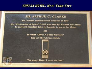 plaque-dedicated-to-arthur-c-clarke-by-chelsea-hotel