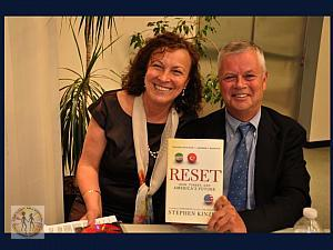 stephen-kinzer-bircan-unver-holding-the-reset-book