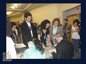 stephen-kinzer-reset-book-signing11