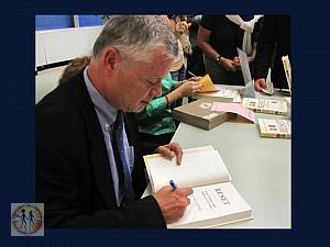 stephen-kinzer-reset-book-signing3