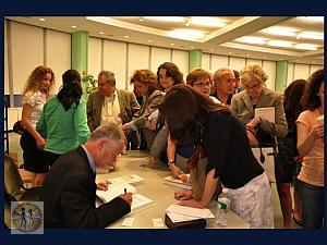 stephen-kinzer-reset-book-signing8
