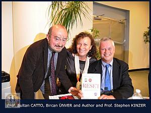 sultan-catto-stephen-kinzer-bircan-unver-with-the-reset-book
