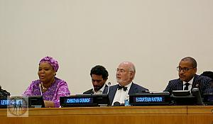 leymah-gbowee-speaking-w-panel-2