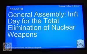 monitor2-ga-intl-day-for-the-total-elimination-of-nuclear-weapons