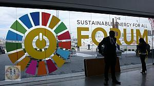 2017-seforallforum-duggal-greenhouse-sdgs-logo-on-the-window