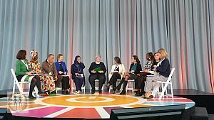 seforallforum-women-s-empowerment-in the-sustainable-energy-sector-2